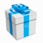 Geburtstagssprüche und Geburtstagswünsche
